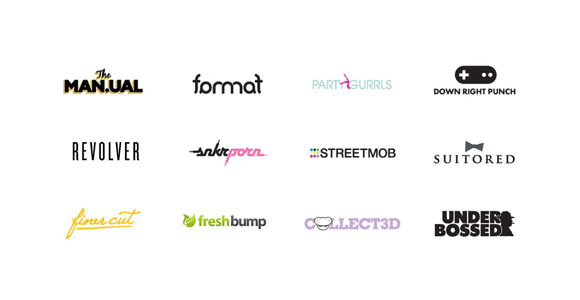 everyguyed-2-logos