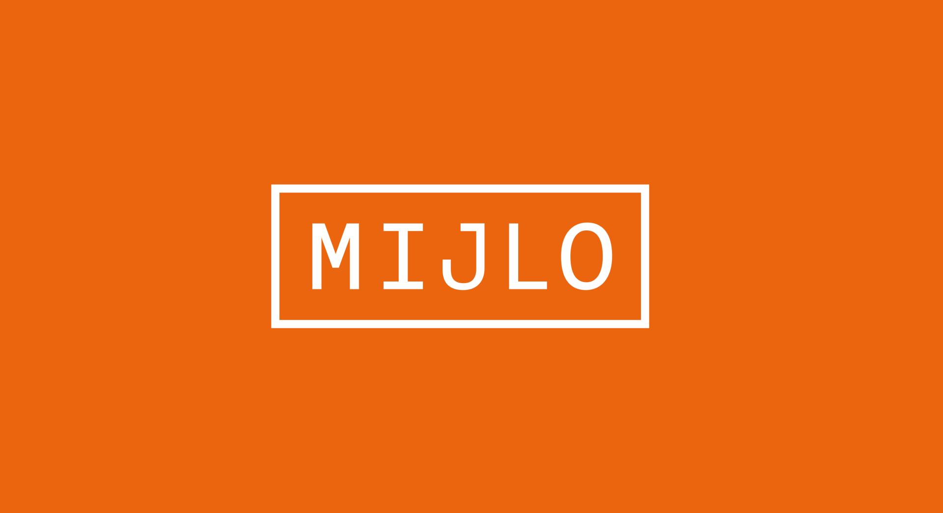 mijlo-1-cover