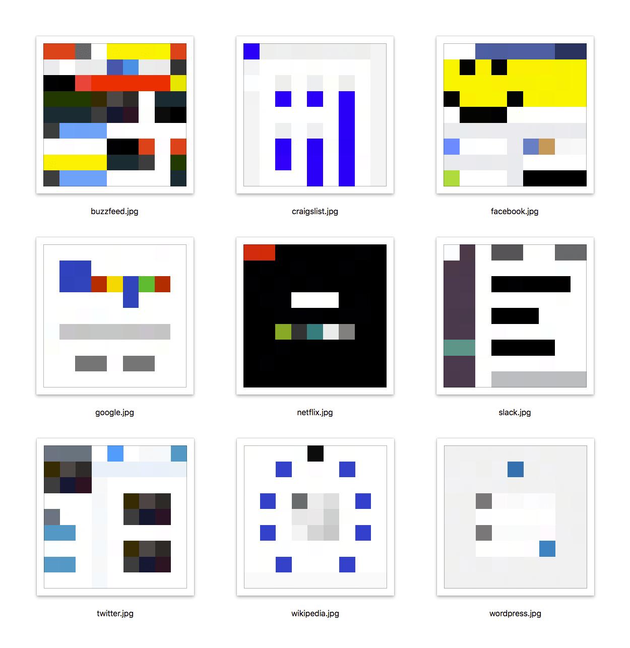 random-2-9x9