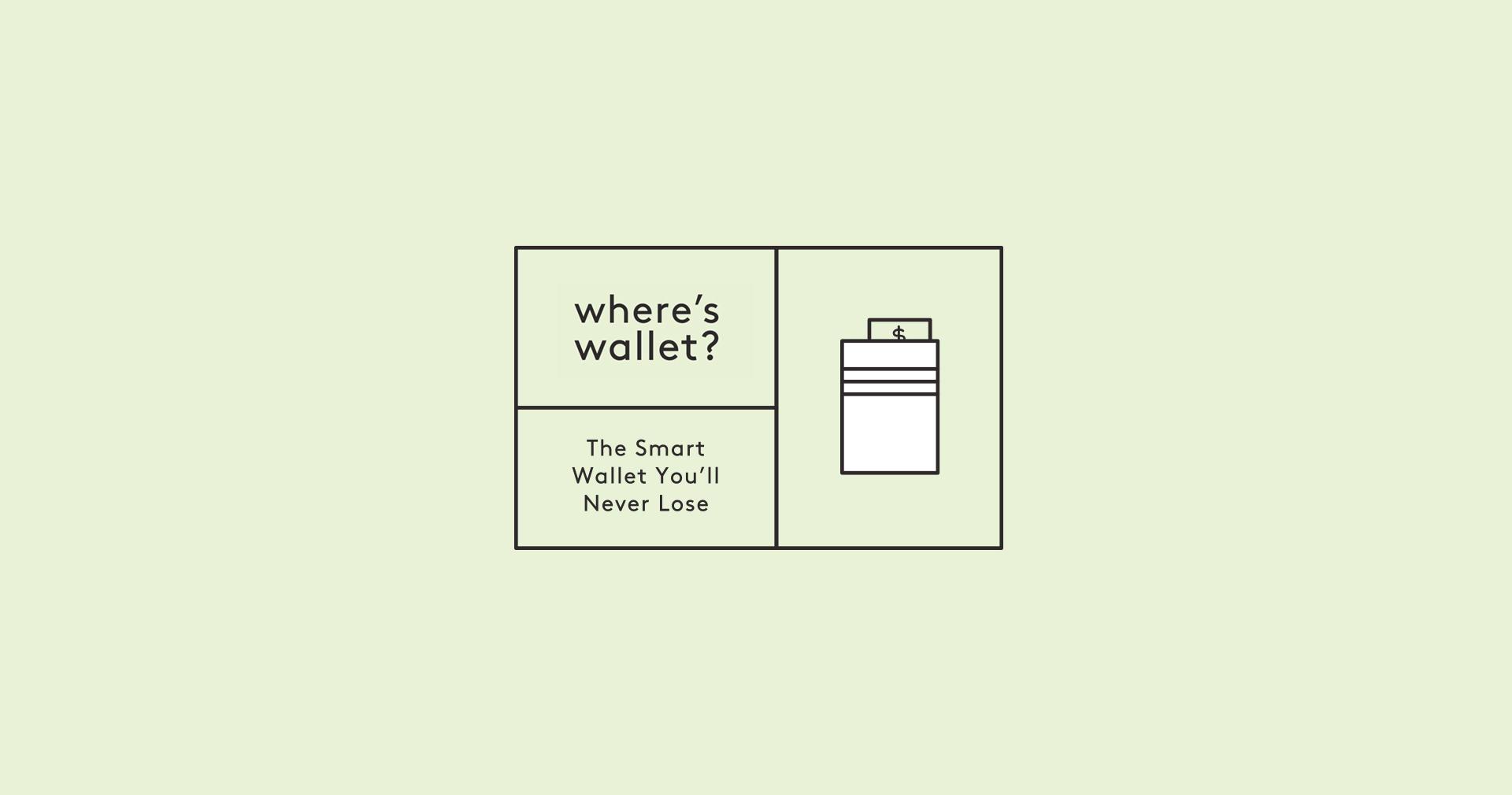 whereswallet-2-intro